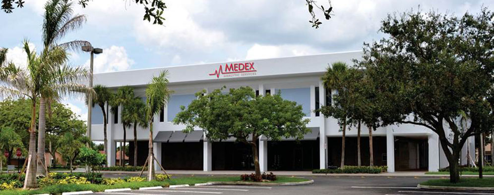 Medex Building cropped 996w